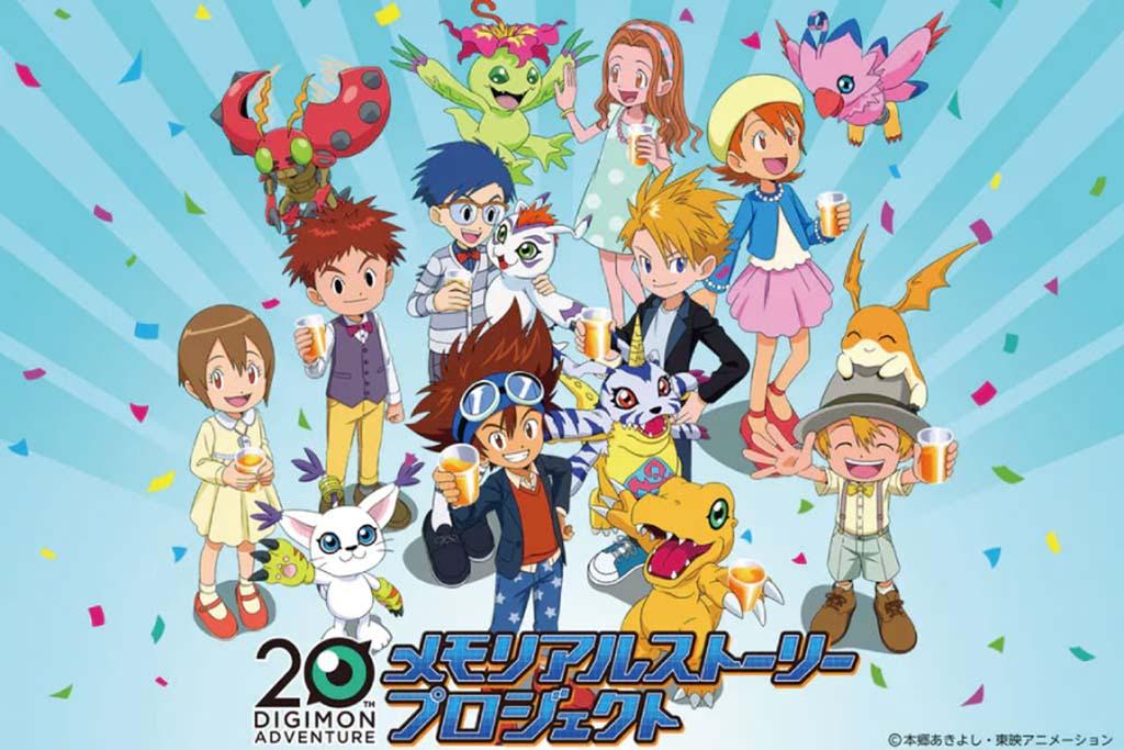 https://images.animageplus.jp/articles/28000/28250/ORG/360497867e8e23a9ccaf76d23257ec6e.jpg
