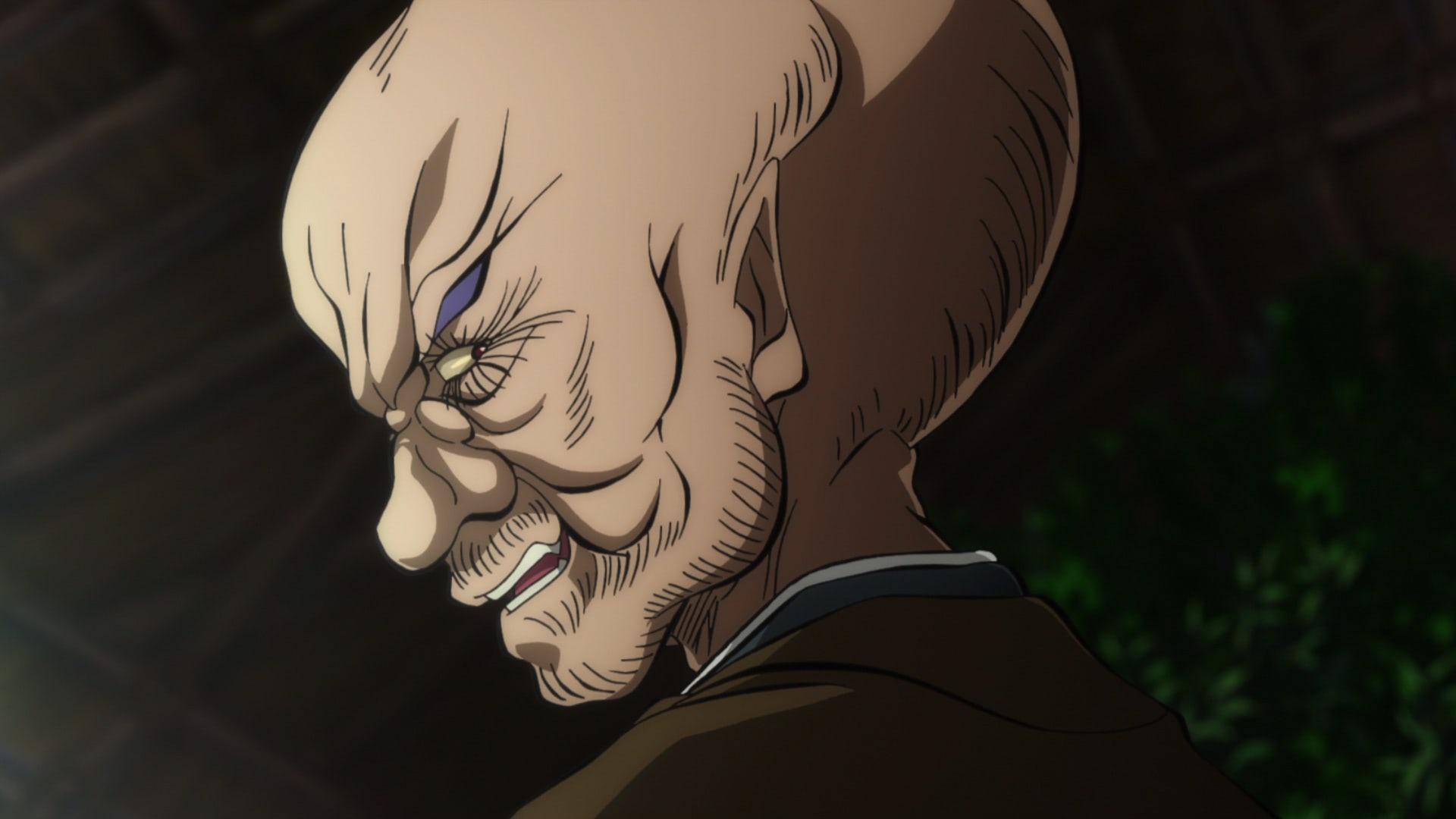 町から人間が消えた ゲゲゲの鬼太郎 第77話のあらすじ 先行