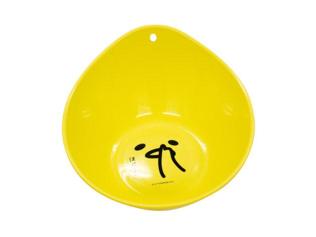 特別開催コラボ(1) 風呂桶デザインイメージ