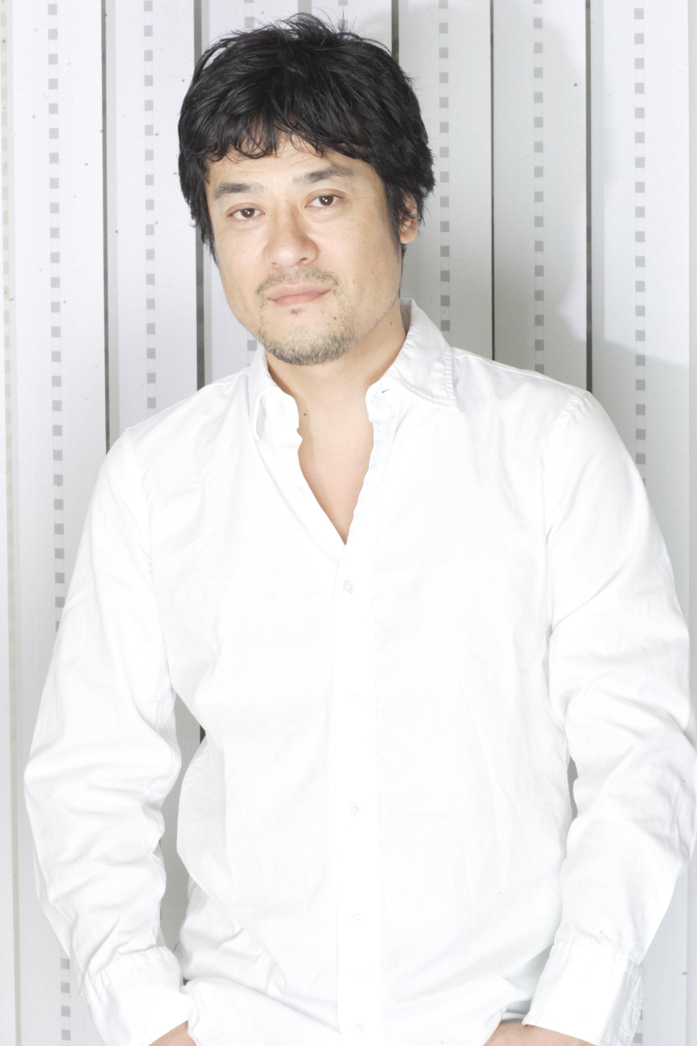 ノスロード役を藤原啓治さん