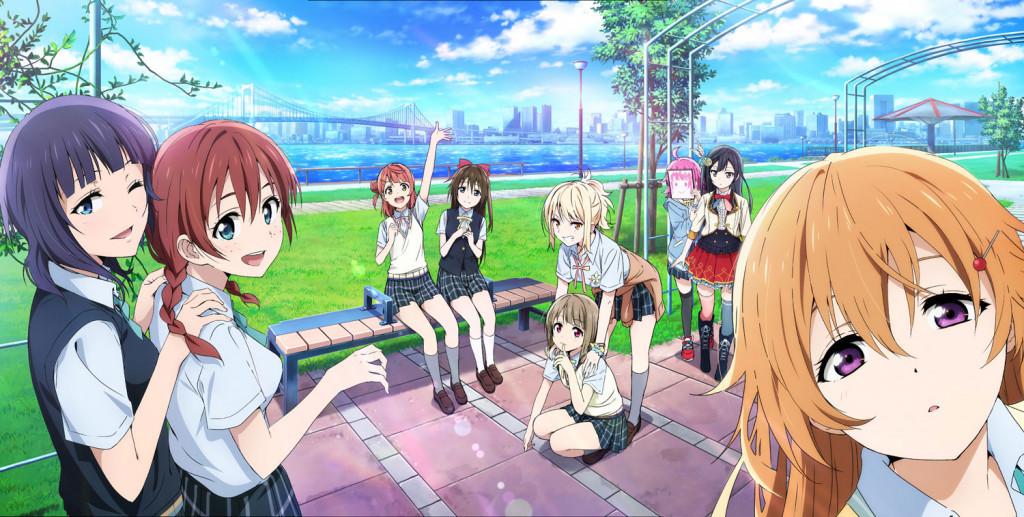虹ヶ咲学園スクールアイドル同好会の画像 p1_24