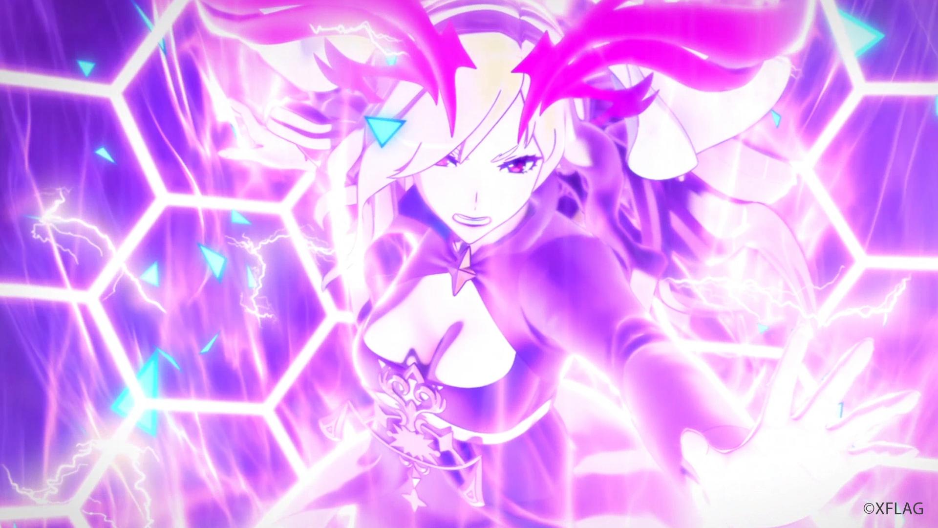 日笠陽子さんに聞く モンストアニメ の魅力 5大英雄リレー企画
