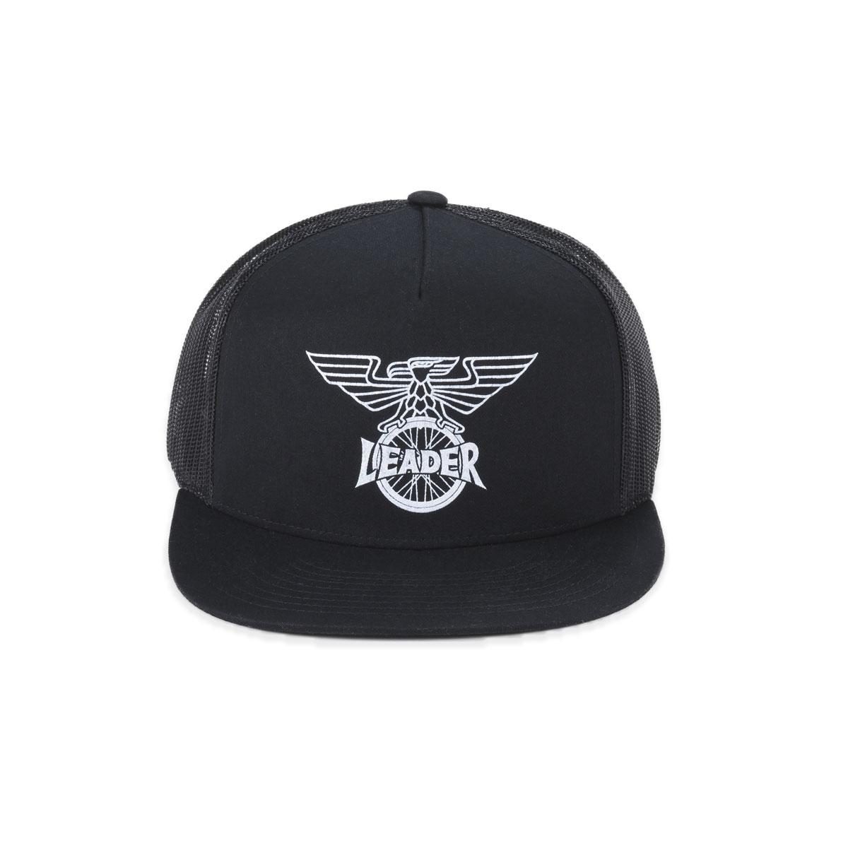 SHOCKER RACING CAP