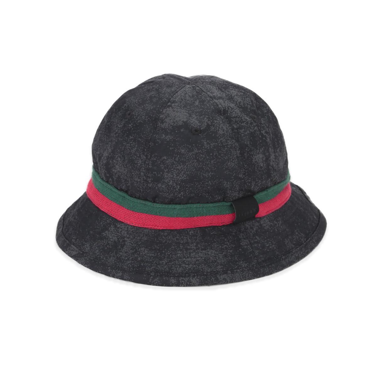 RIDER HAT