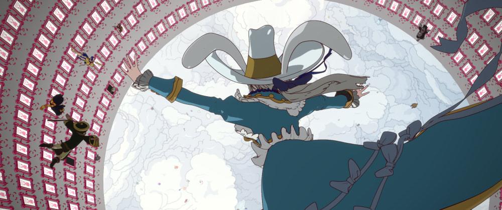 と 姫 竜 そばかす の