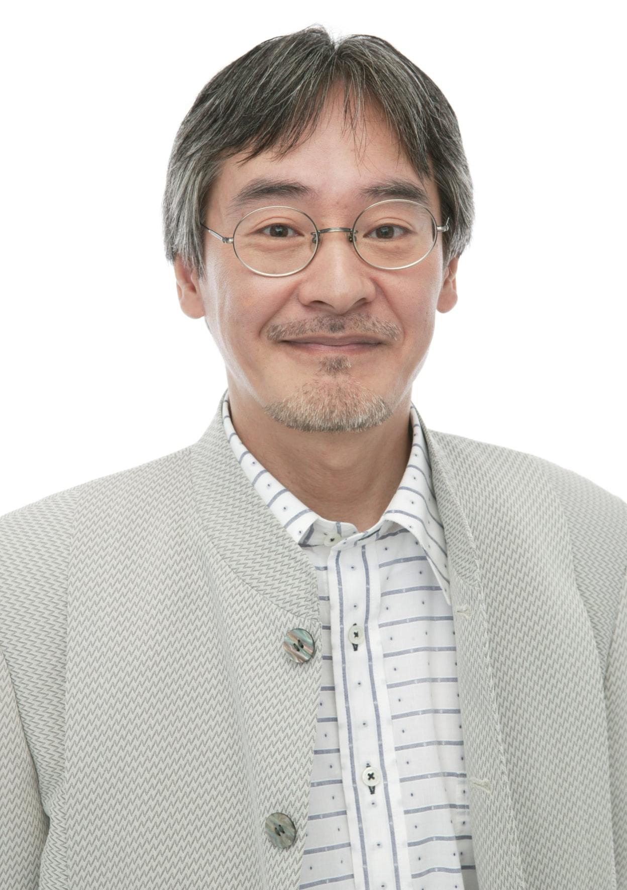麻生智久さん(澤村松吾郎役)